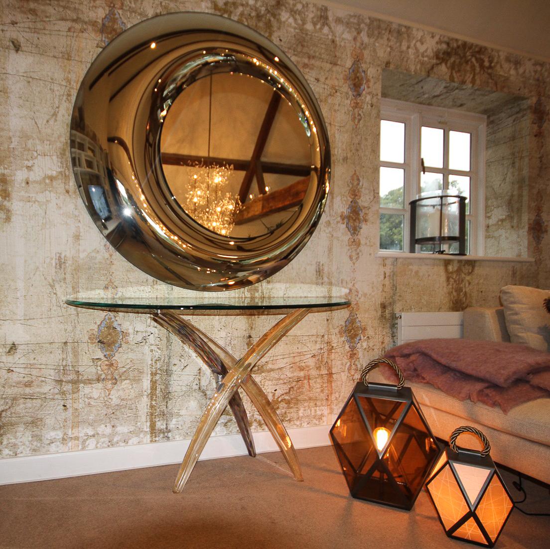 Wall & Deco Borgia