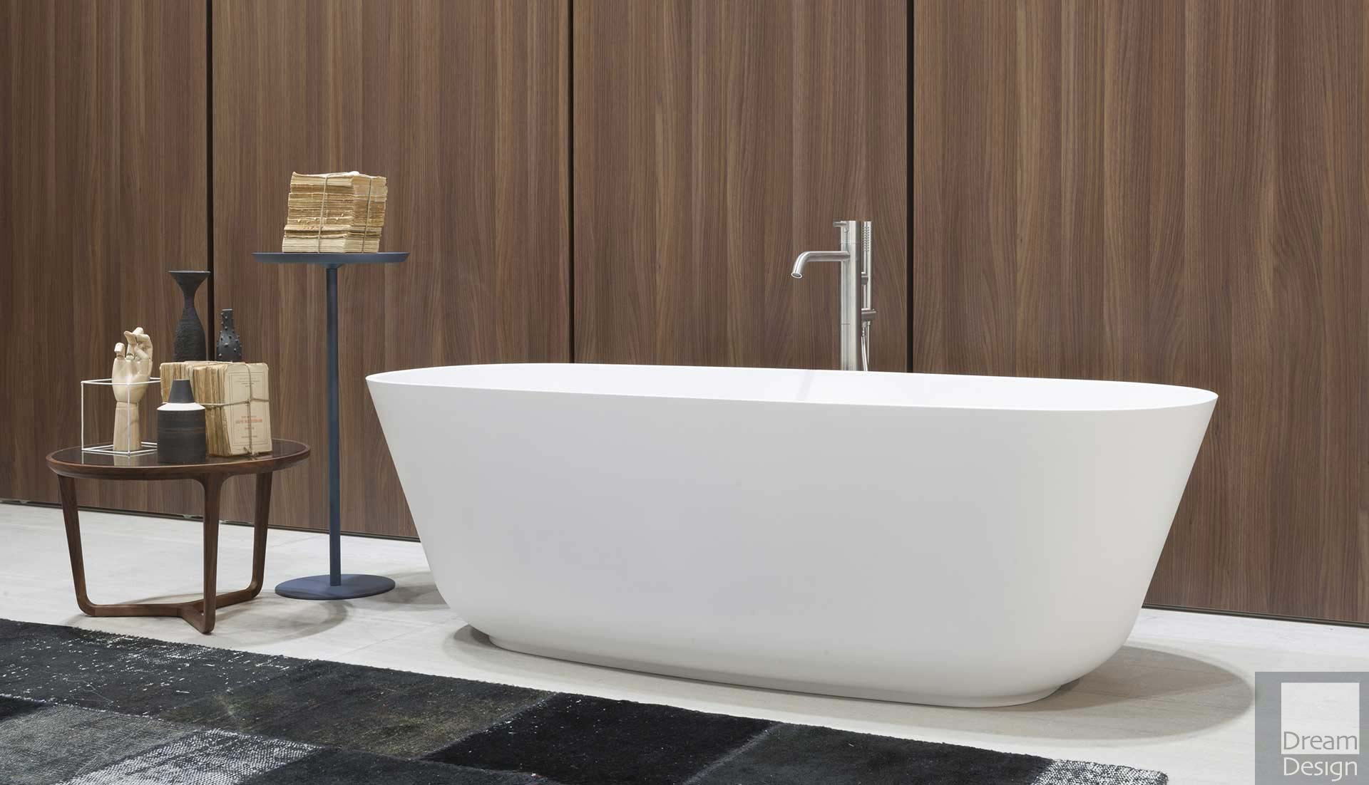 antonio lupi baia bath dream design interiors ltd