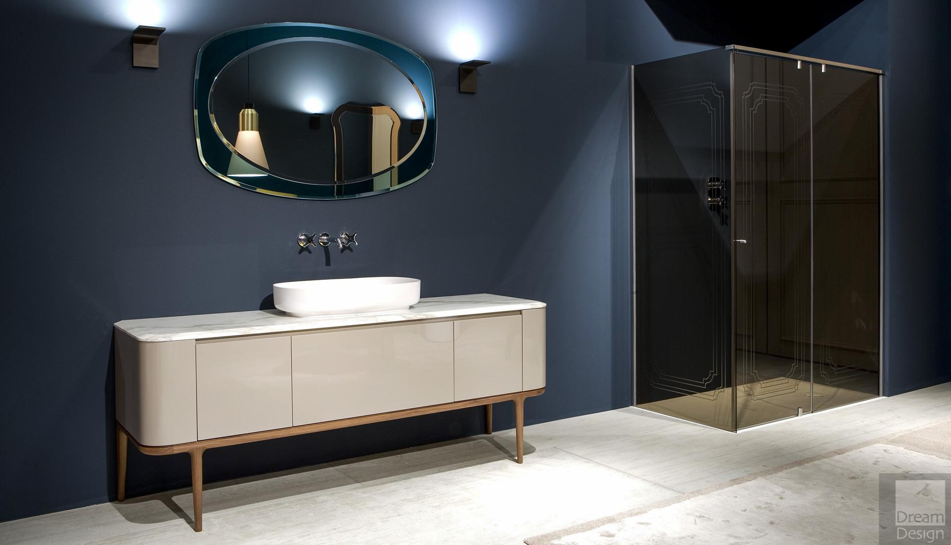 Antonio Lupi Ilbagino Dream Design Interiors Ltd