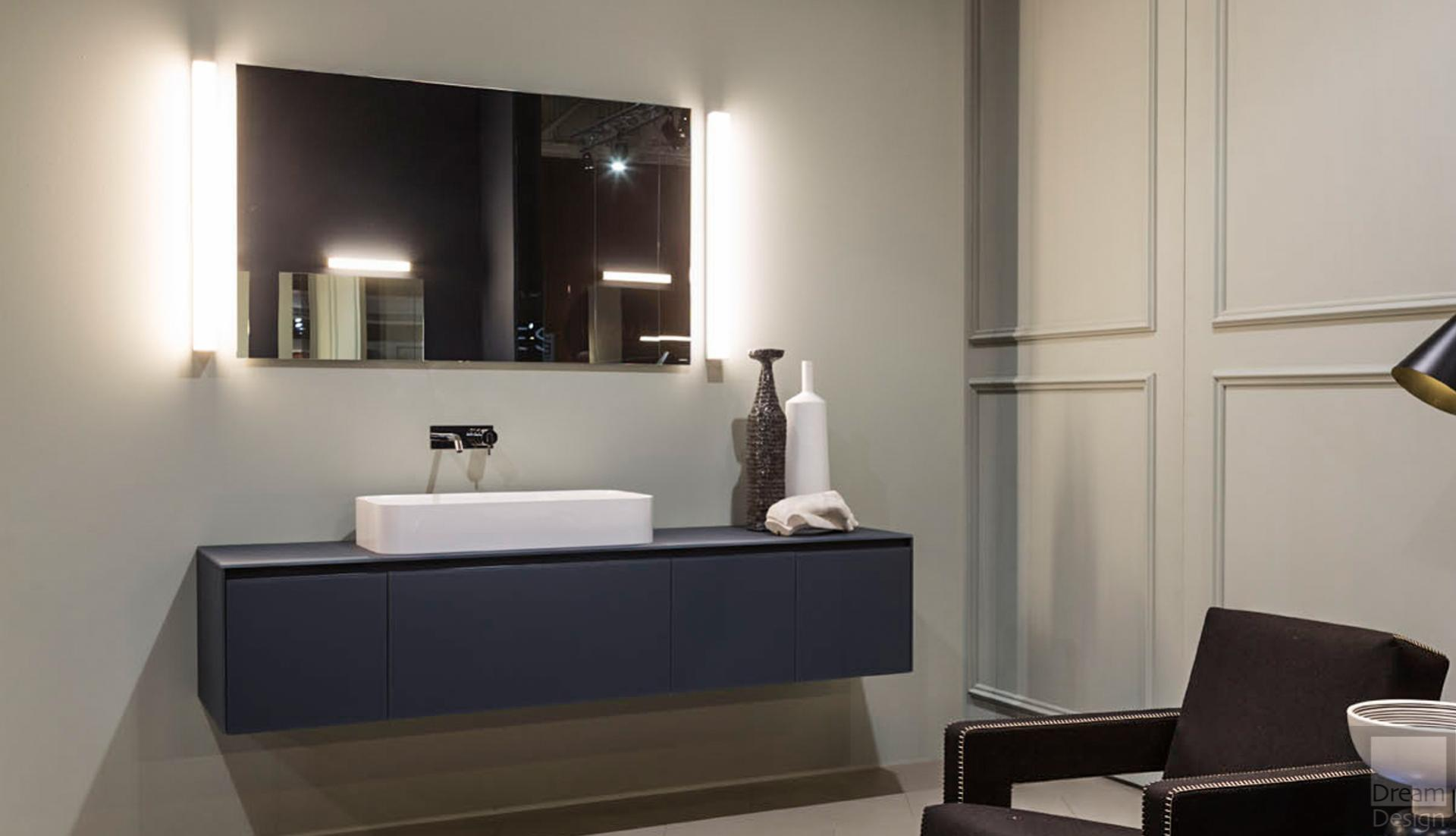 antonio lupi piana dream design interiors ltd. Black Bedroom Furniture Sets. Home Design Ideas