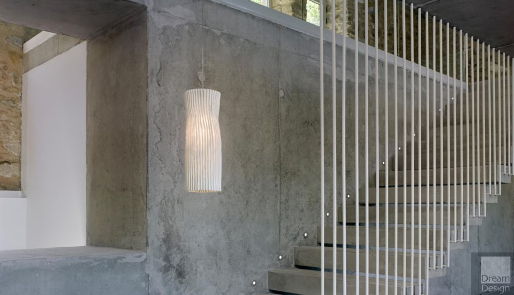 Arturo Alvarez Gea Pendant Light