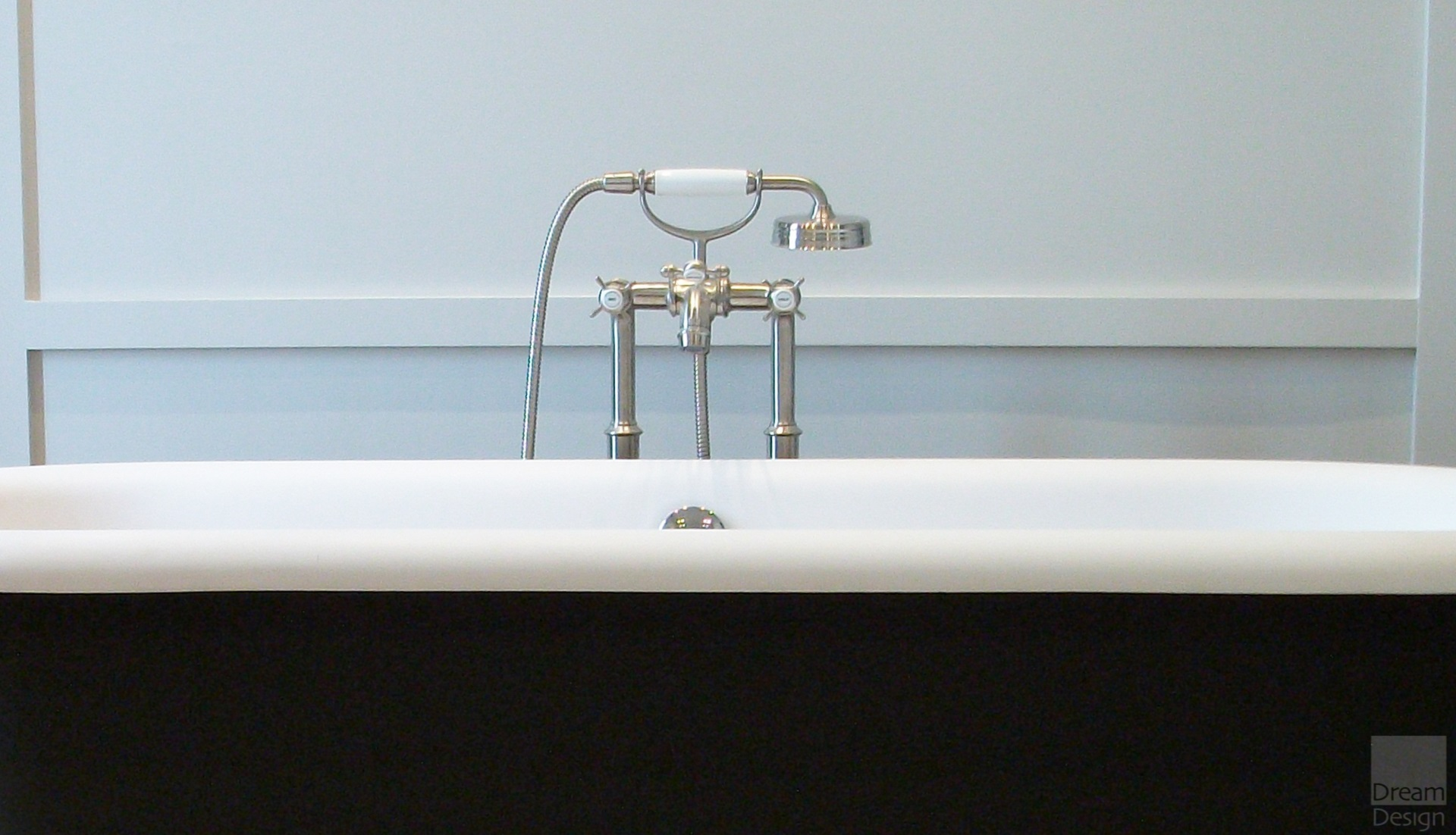 Axor Montreux. Perfect Hansgrohe Axor Montreux Chrome Soap And ...