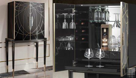 Reflex Angelo Luxury Furniture Amp Lighting Dream Design
