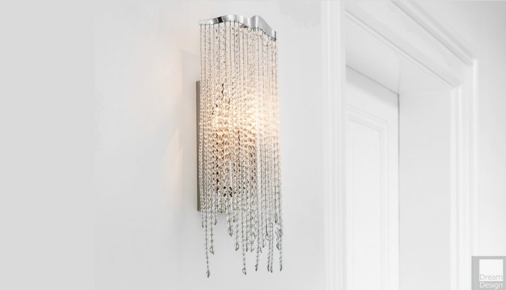 Brand Van Egmond Victoria Wall Light