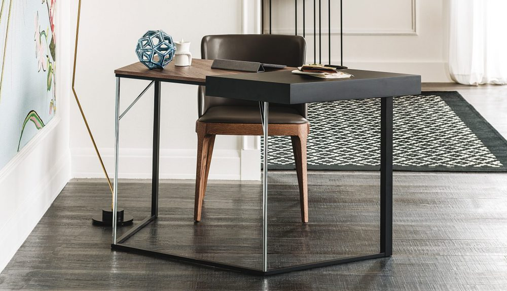 Cattelan Italia Clarion Desk