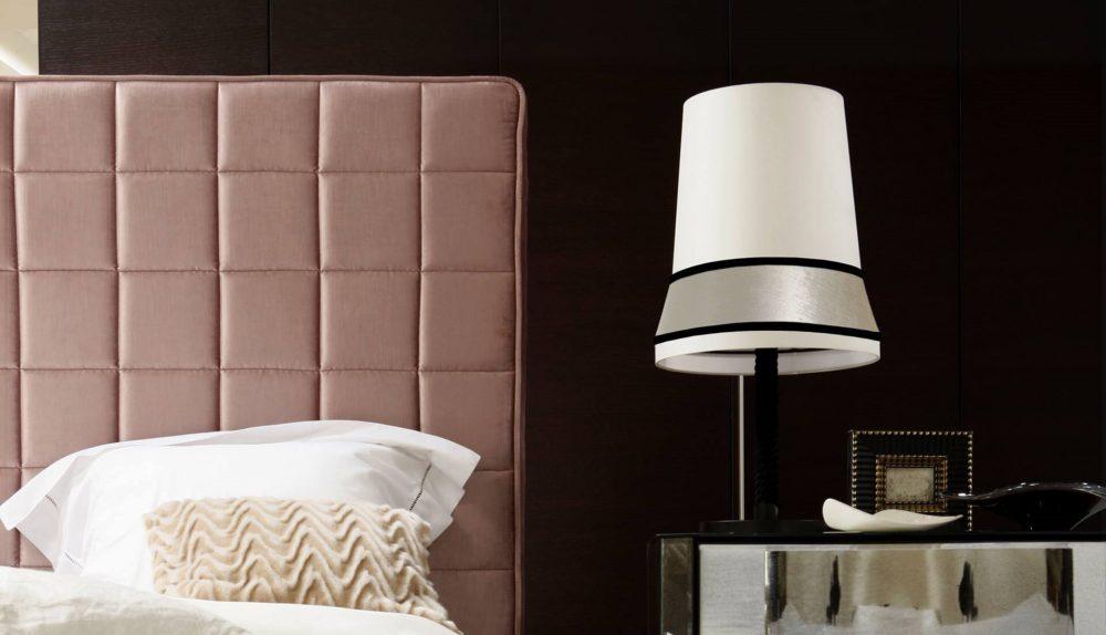 Contardi Audrey Table Lamp – Large