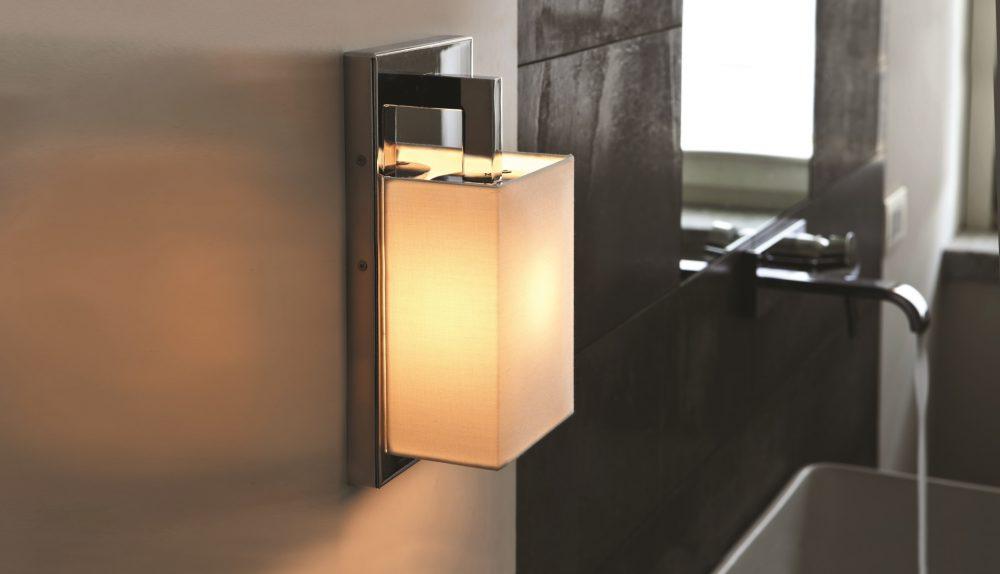 Contardi Coco Mini Wall Light