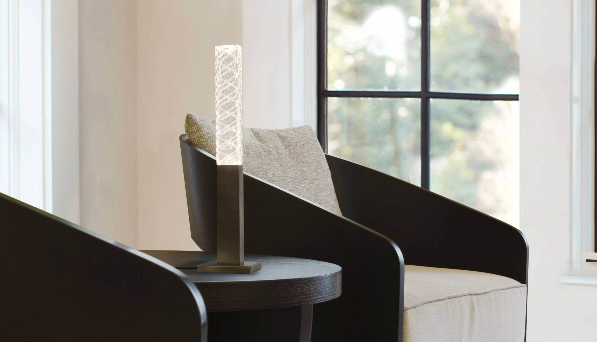 Contardi Mikado Solo Table Light