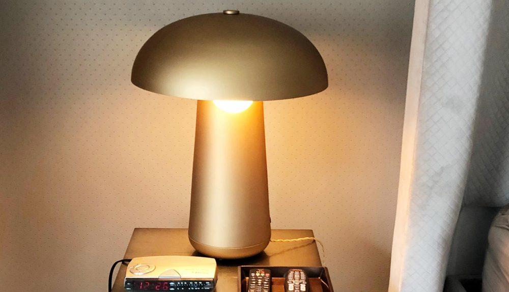 Contardi Ongo XL Table Lamp