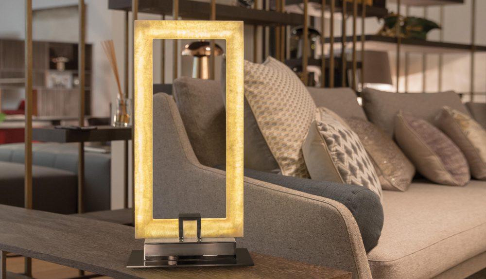 Contardi Uffizi Table Light