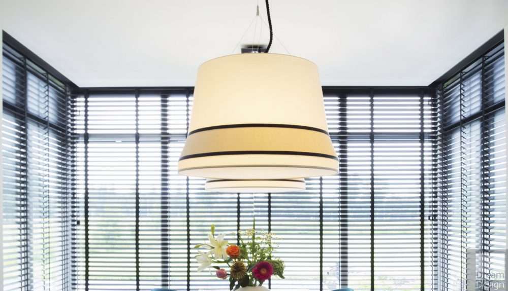 Contardi Audrey Pendant Light