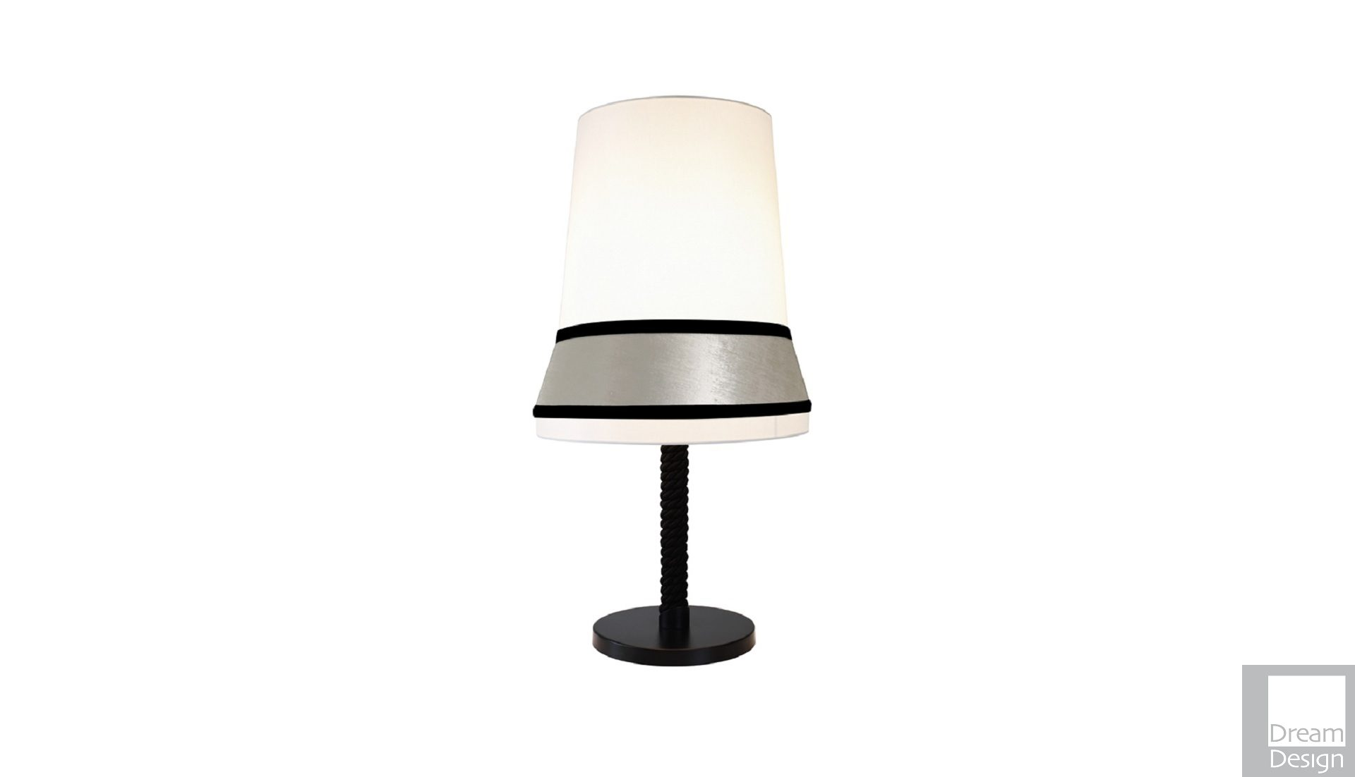 Contardi Audrey Table Lamp Large