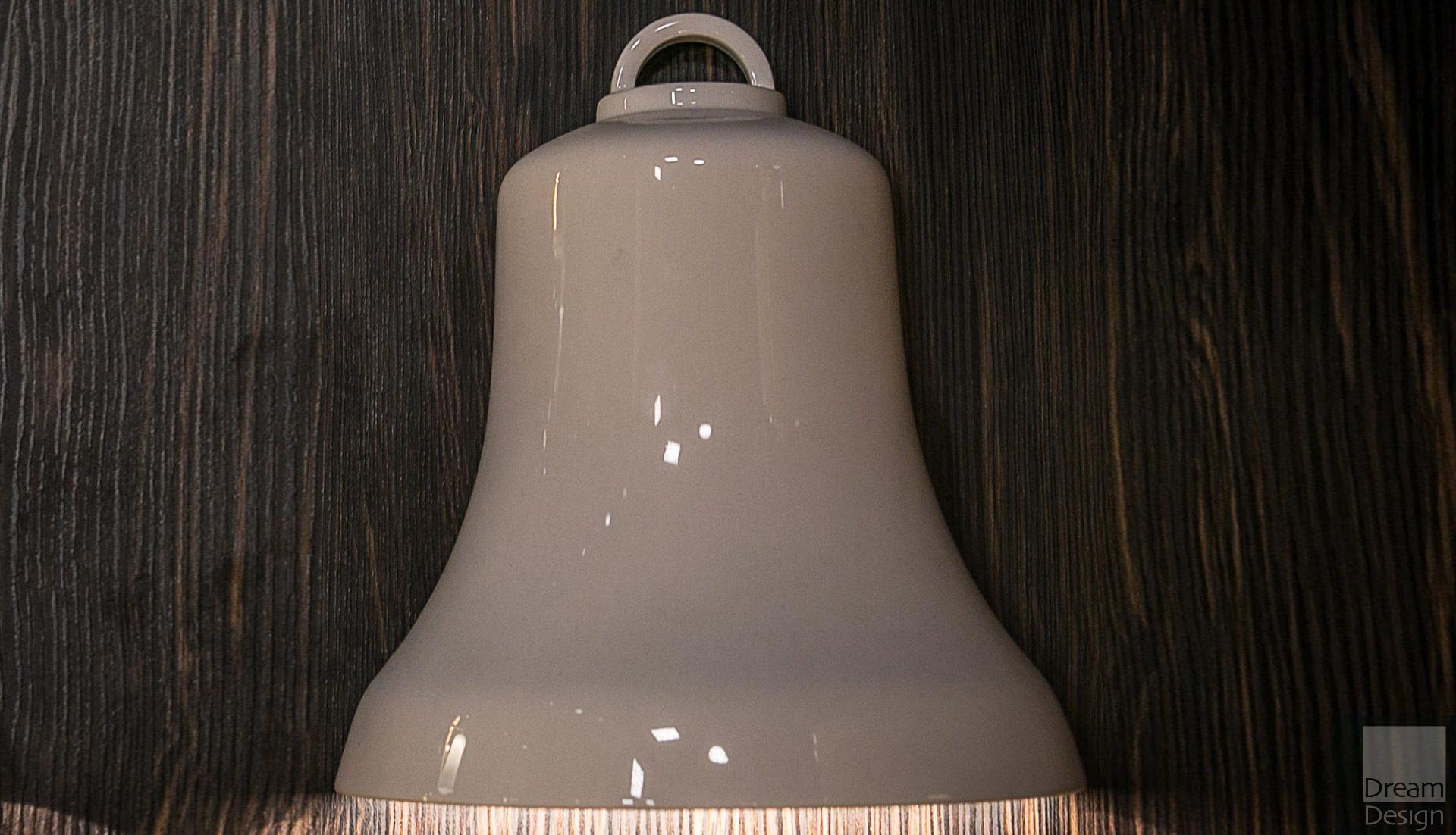 Contardi Belle AP Small Wall Light