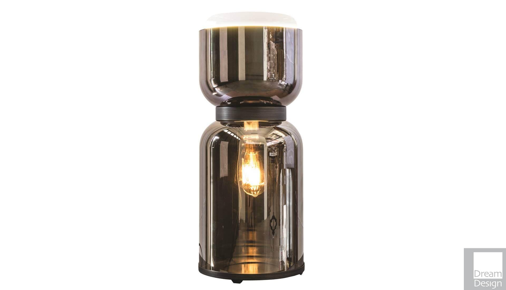 Contardi Clessidra Kayros Light