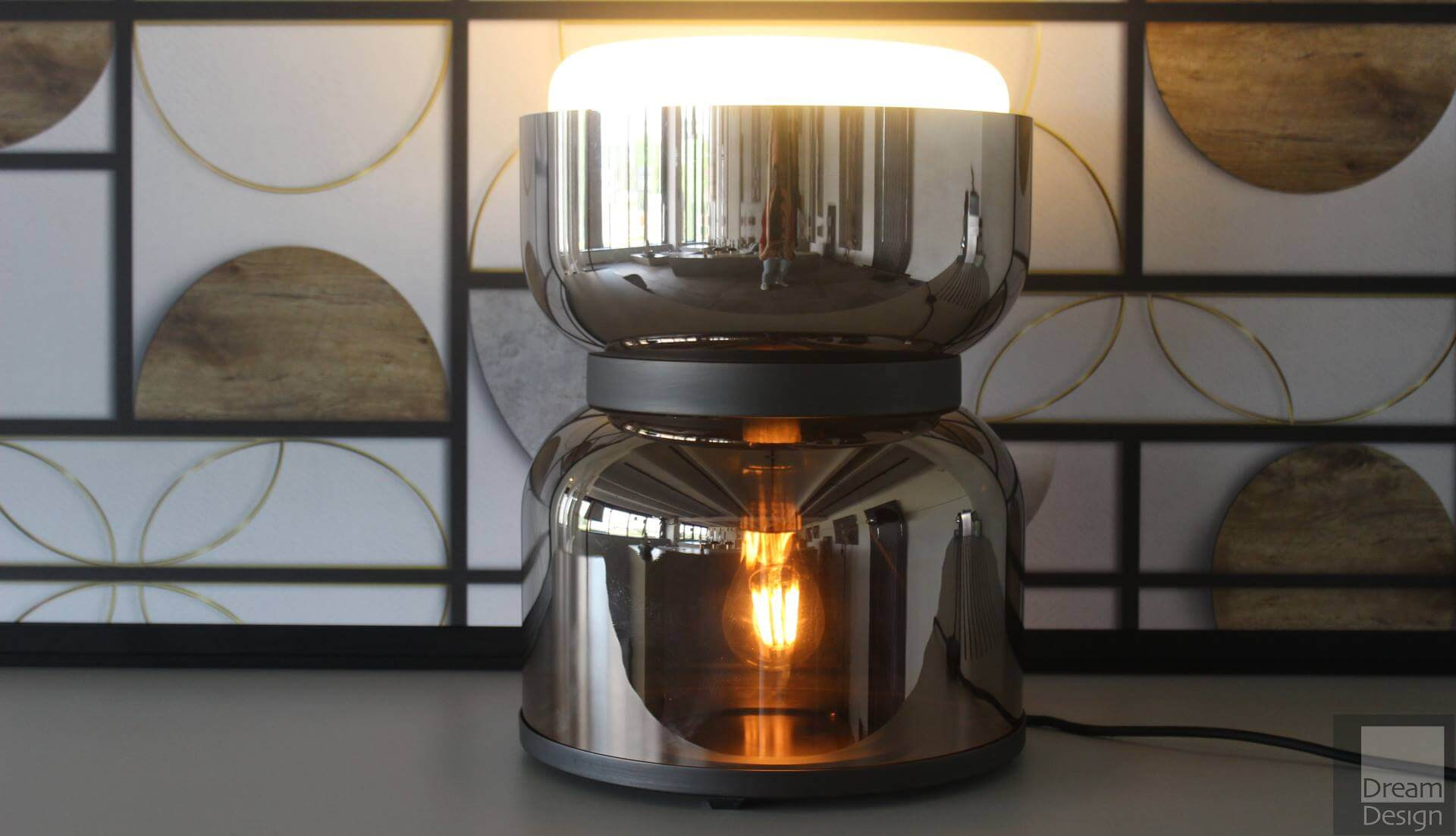 Contardi Clessidra Kronos Light
