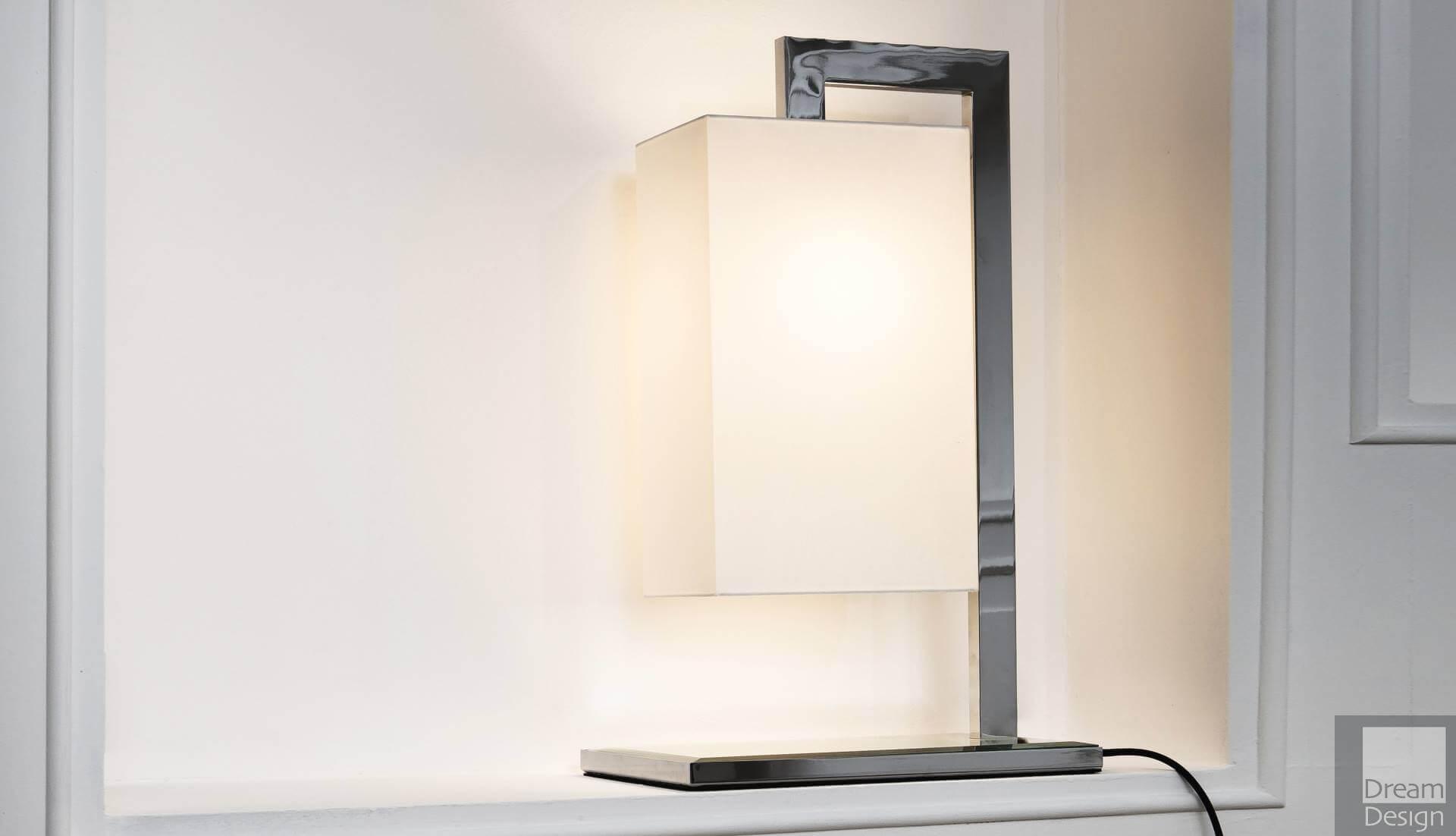 Contardi Coco Mega Table Lamp