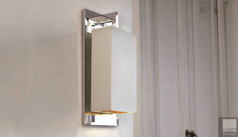 Contardi Coco Mega Wall Light