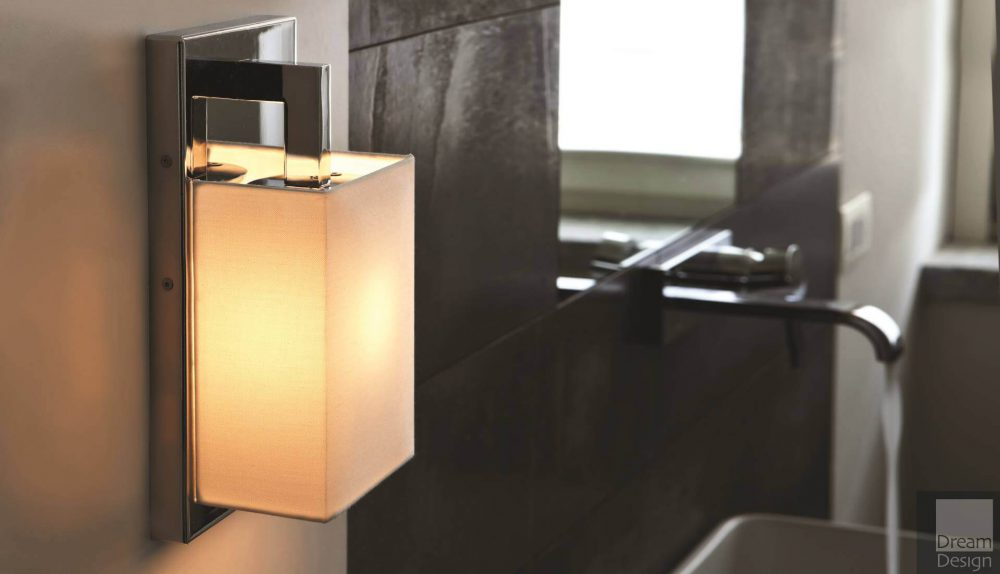 Contardi Coco Mini Wall Light