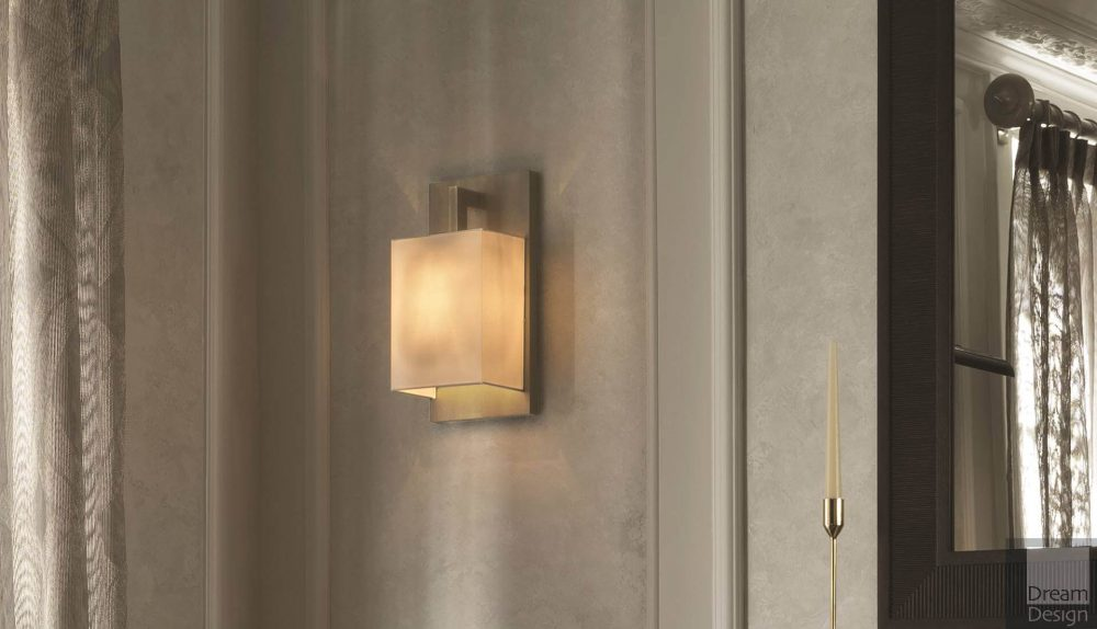 Contardi Coconette Wall Light