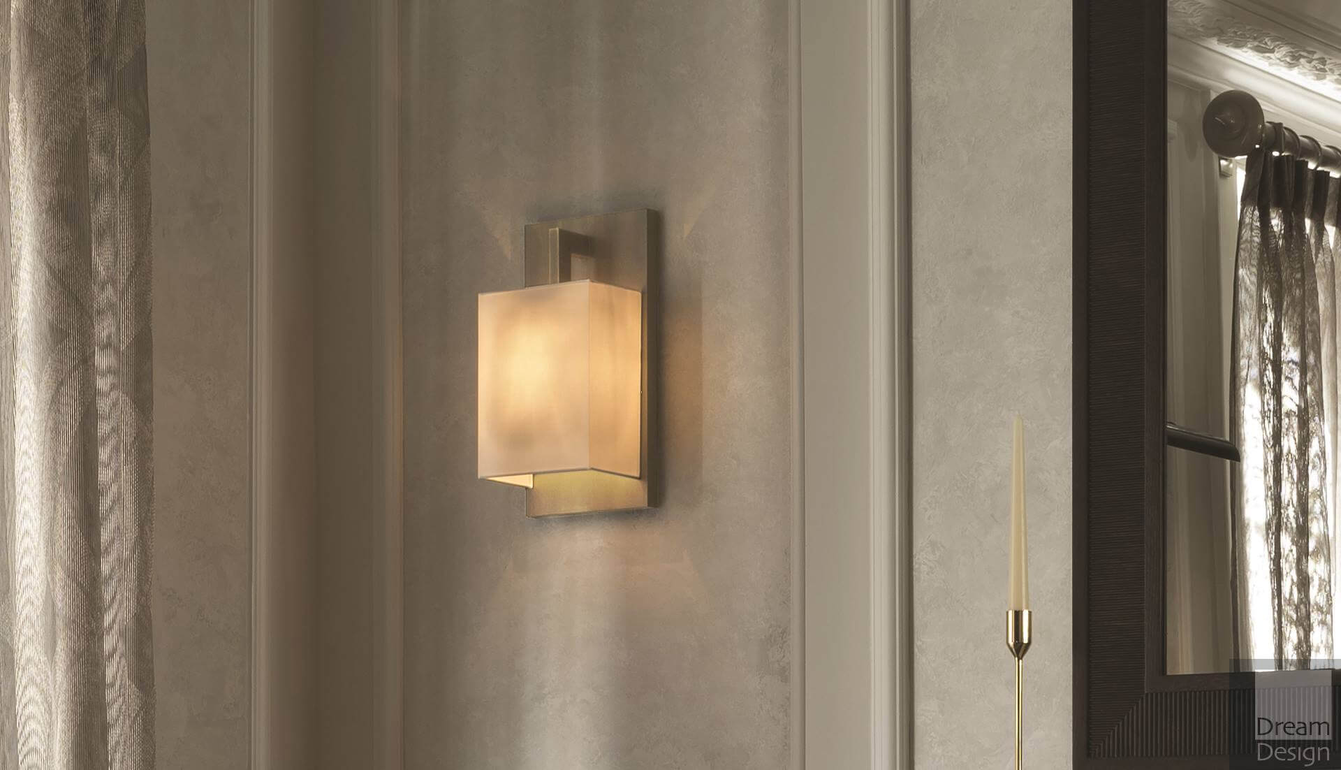 Contardi Coconette Wall Light
