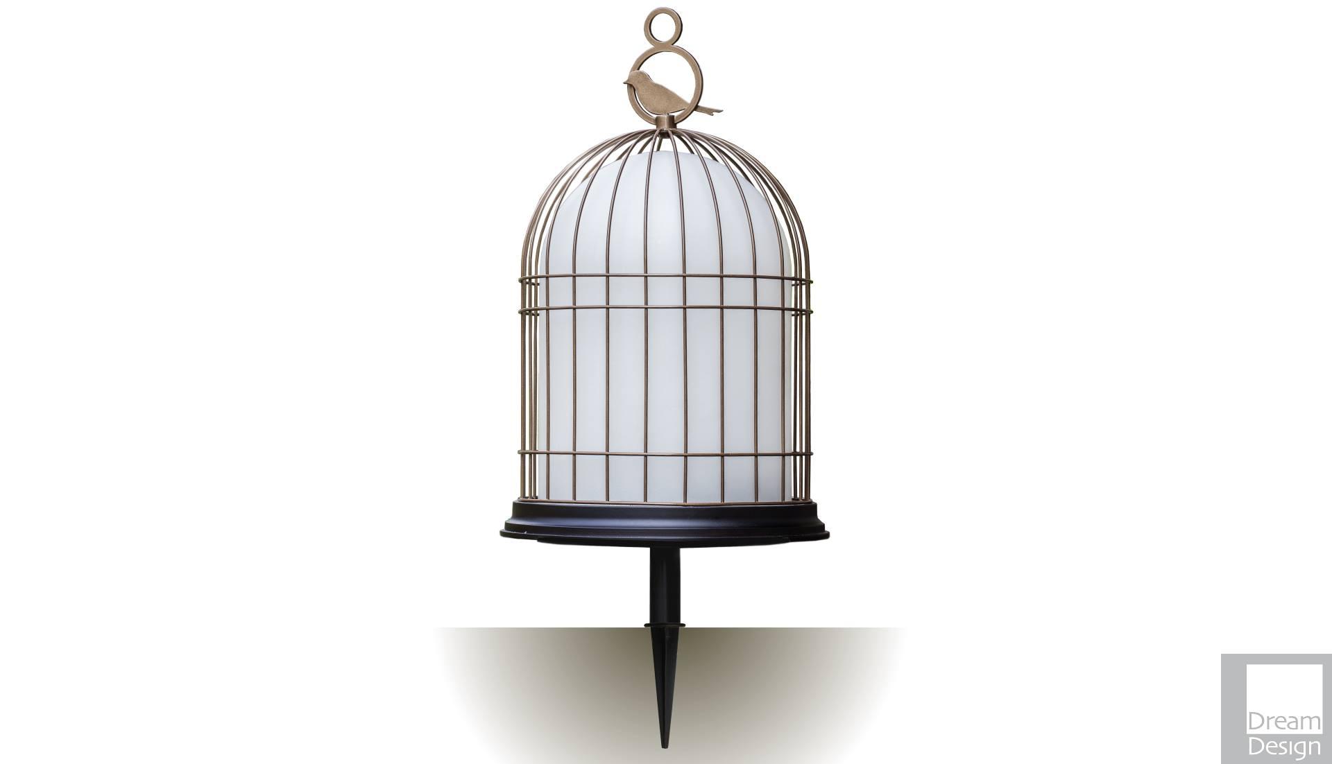 Contardi Freedom Light