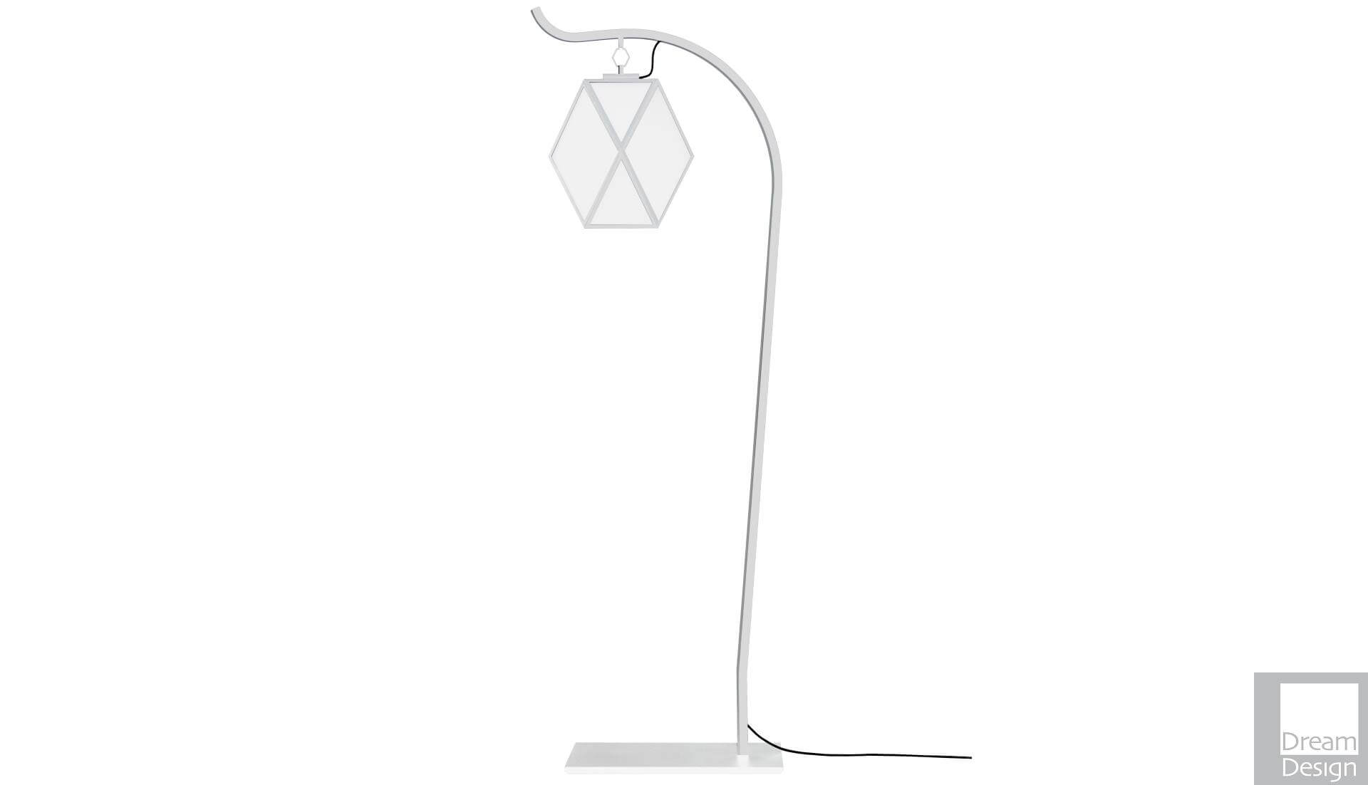 Contardi Muse Floor Light