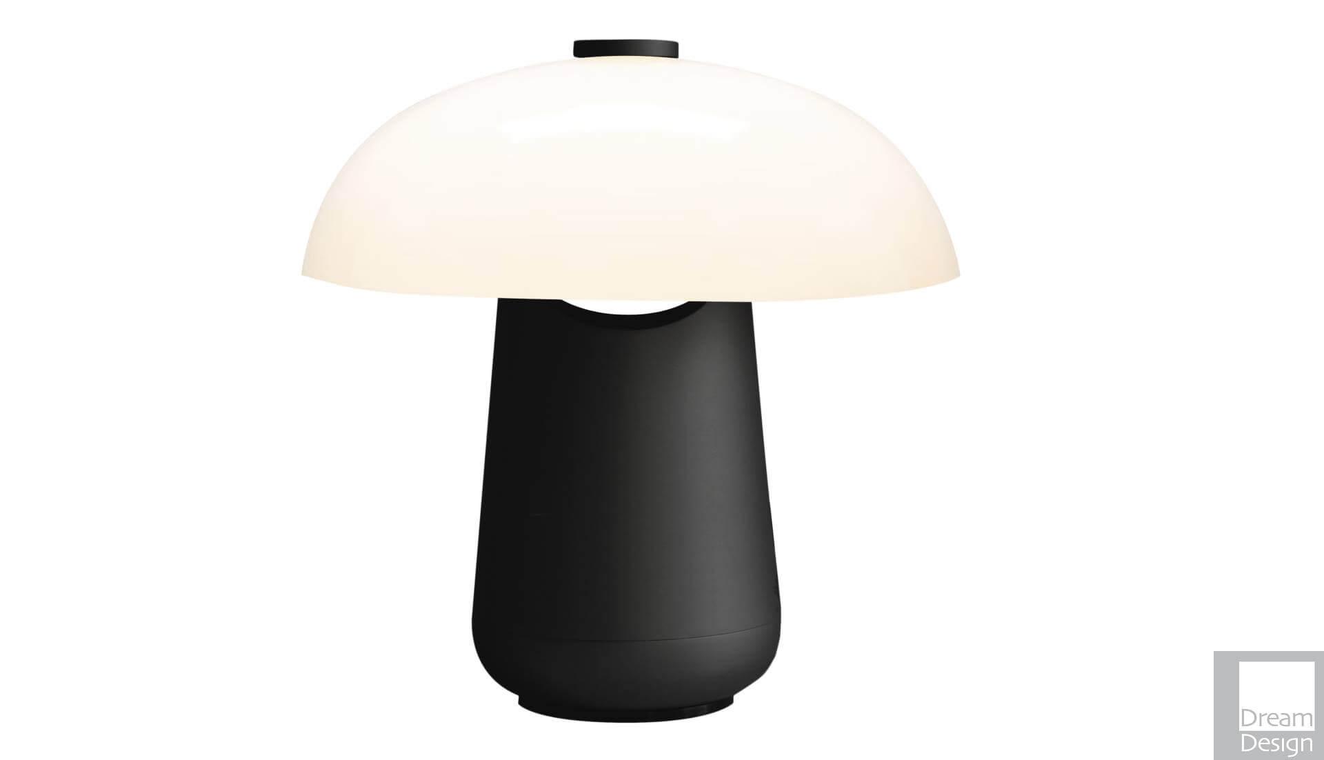 Contardi Ongo Battery Lamp