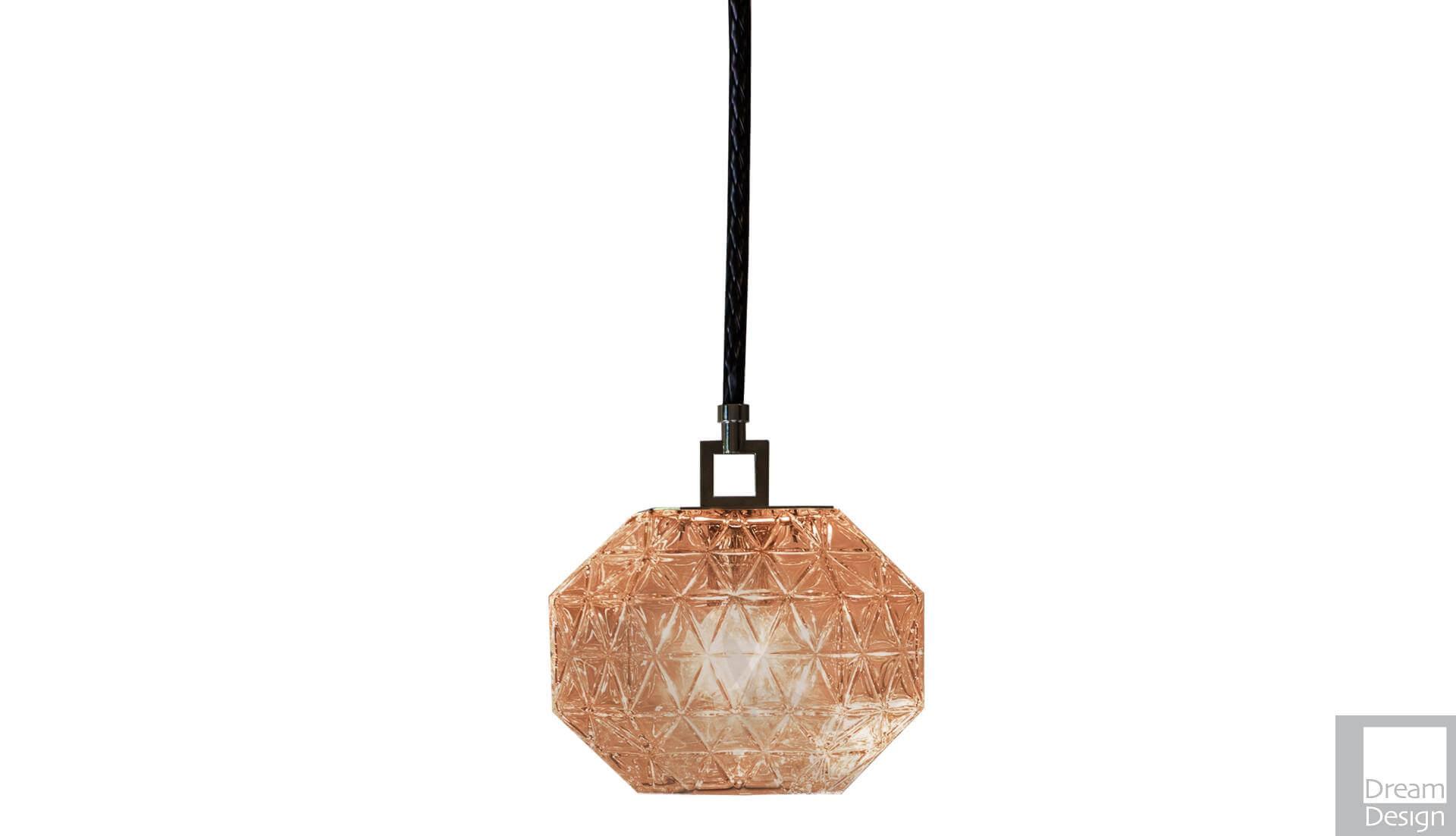 Contardi Treasure Pendant Light