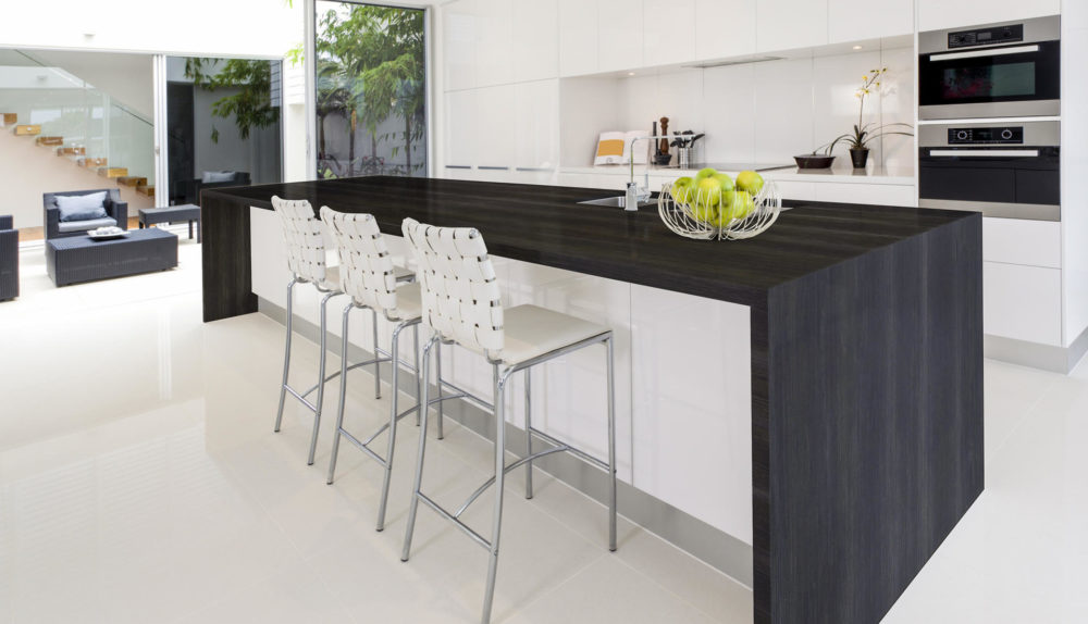 Dekton Work Surfaces