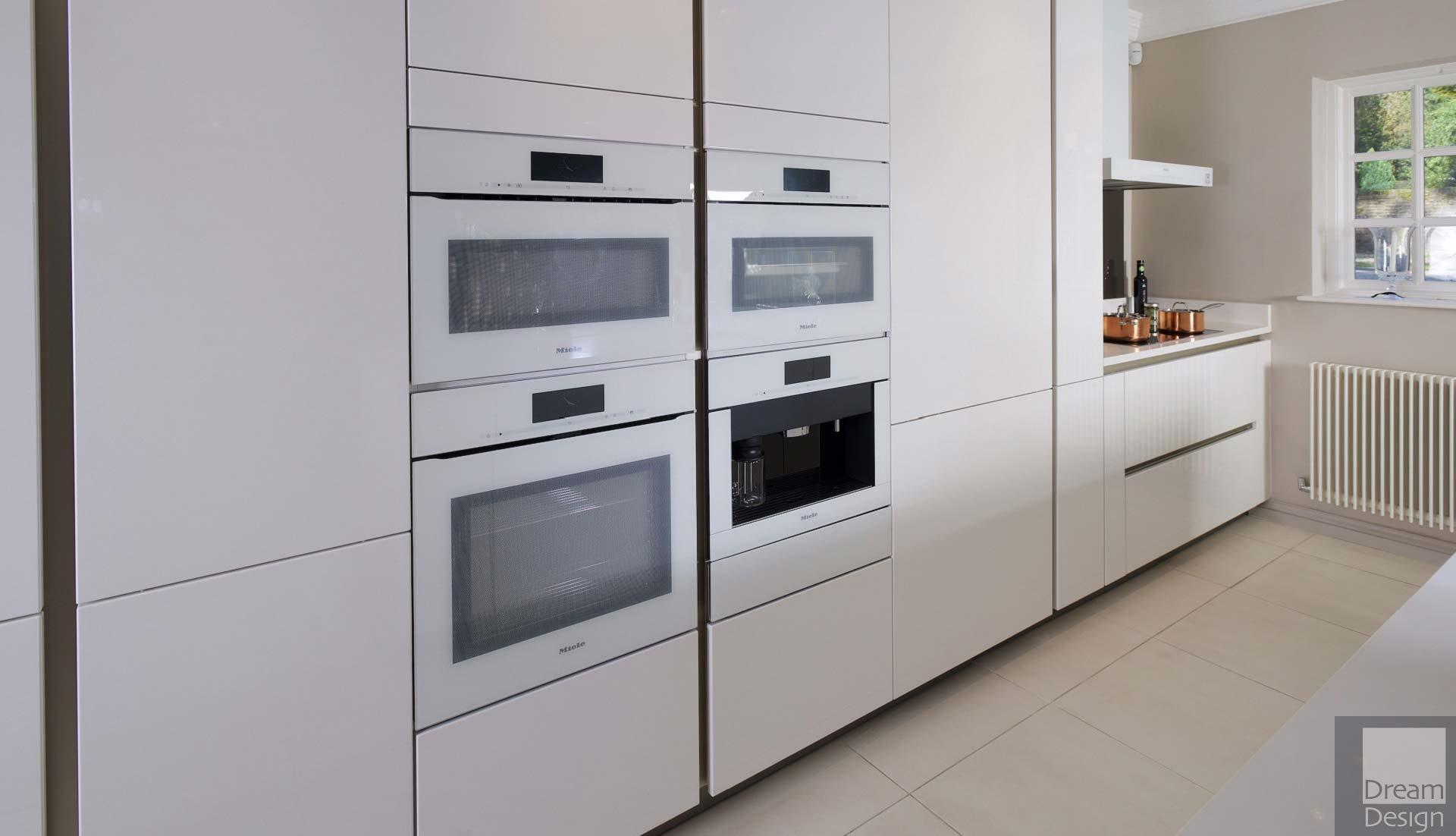 andrew james kitchen  previous  next siematic s2  u0026 andrew james kitchen   dream design interiors ltd  rh   dreamdesign co uk