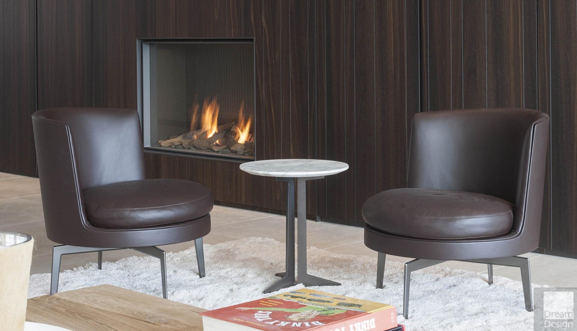 flexform feel good swivel chair. Black Bedroom Furniture Sets. Home Design Ideas