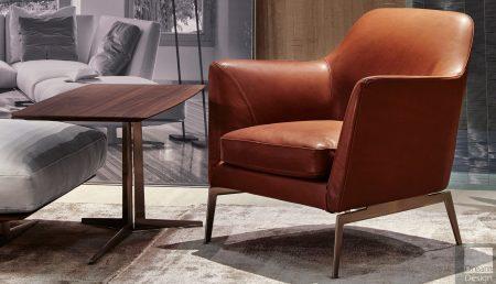 Flexform Luxury Italian Furniture Dream Design