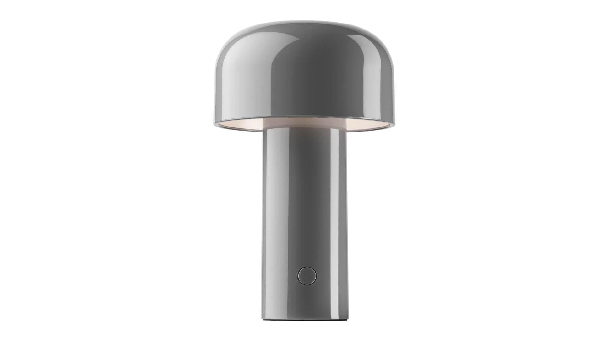 Flos Bellhop Battery Table Lamp