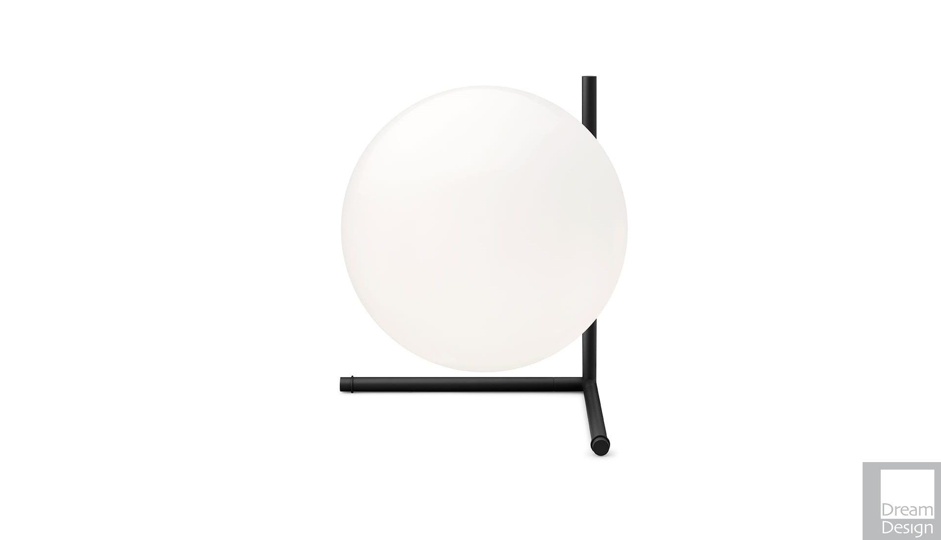 Flos IC Lights Table 2 Lamp