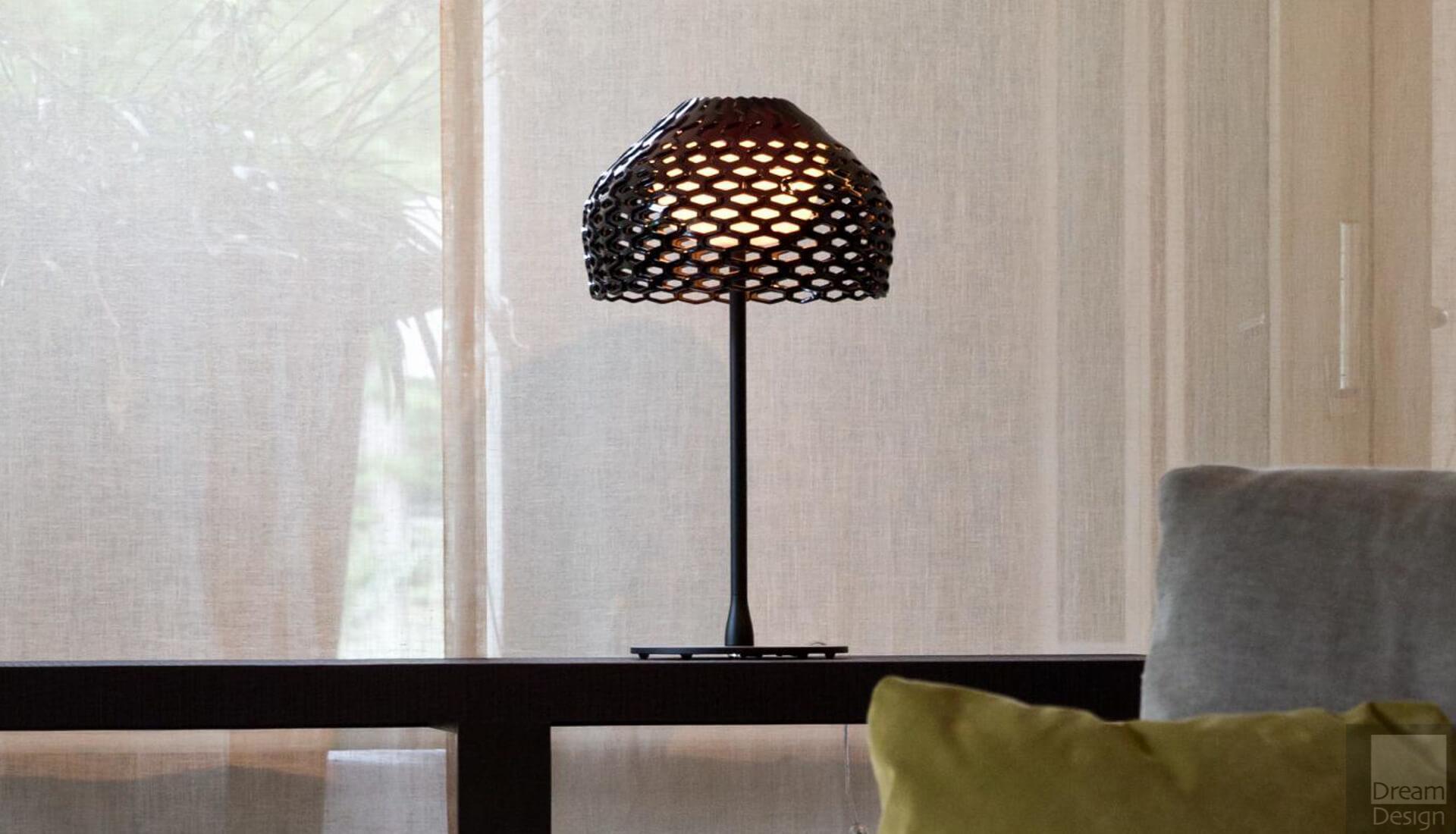 Flos Tatou Table Lamp