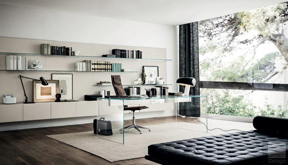 Gallotti & Radice Air Desk