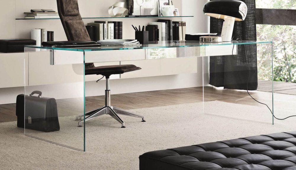 Gallotti&Radice Air Desk