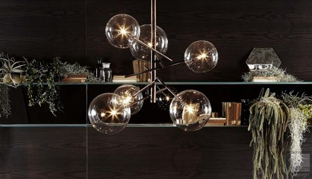 Flos superarchimoon floor lamp dream design interiors ltd be inspired with aloadofball Image collections