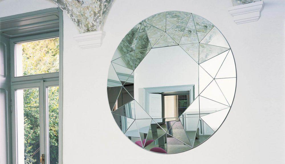 Gallotti&Radice Dream Mirror