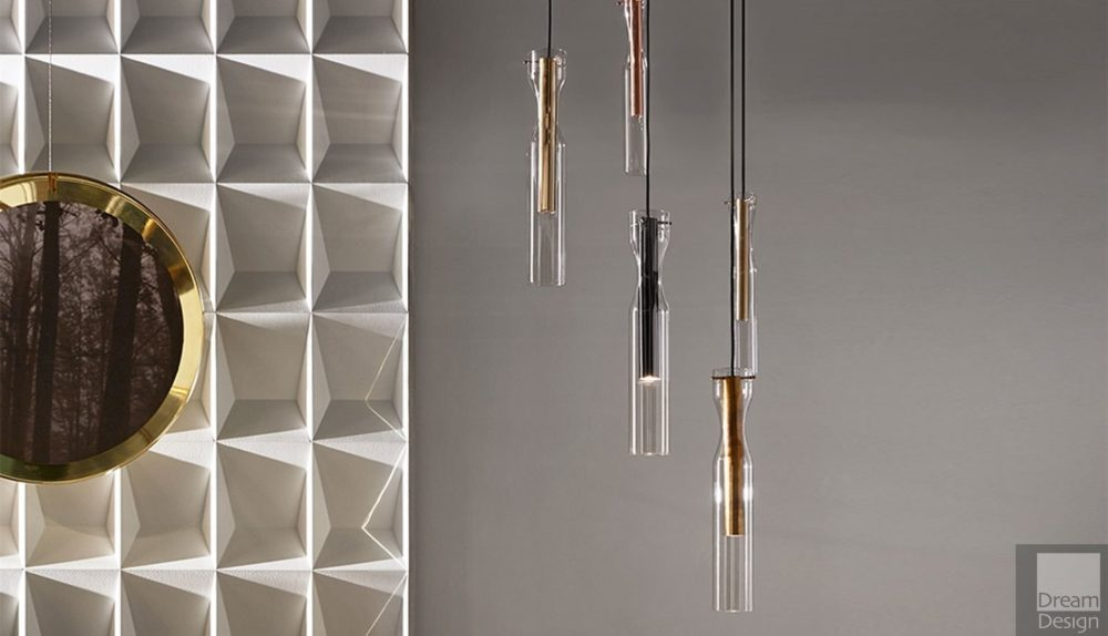 Gallotti & Radice Epsilon Sola Light