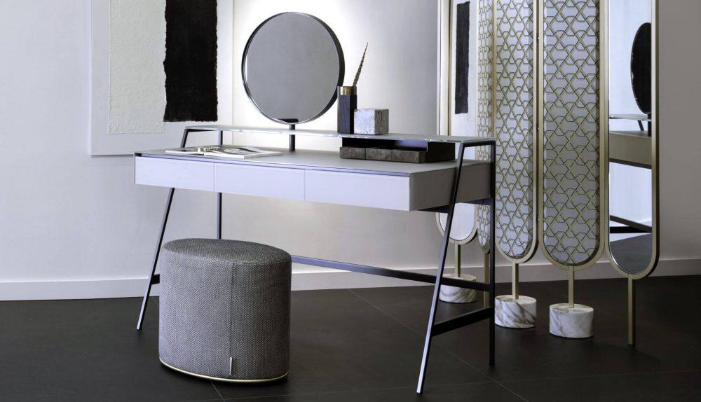 Gallotti&Radice Venere Dressing Table