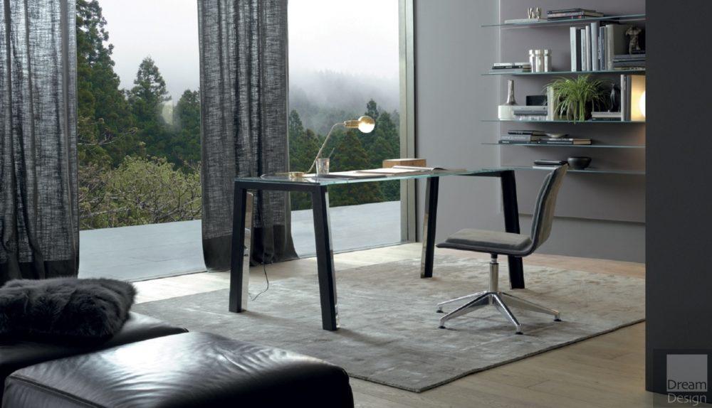 Gallotti & Radice WGS Desk