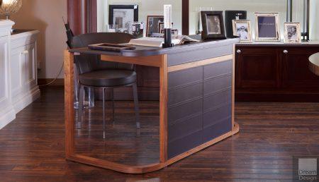 Giorgetti Luxury Italian Furniture Dream Design