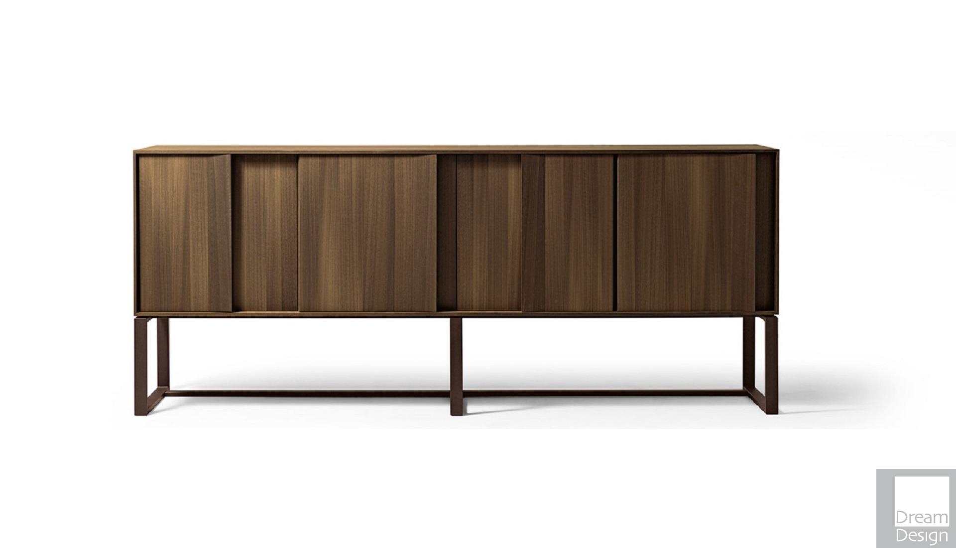 Giorgetti Origami Low Cabinet - Dream Design Interiors Ltd - photo#32