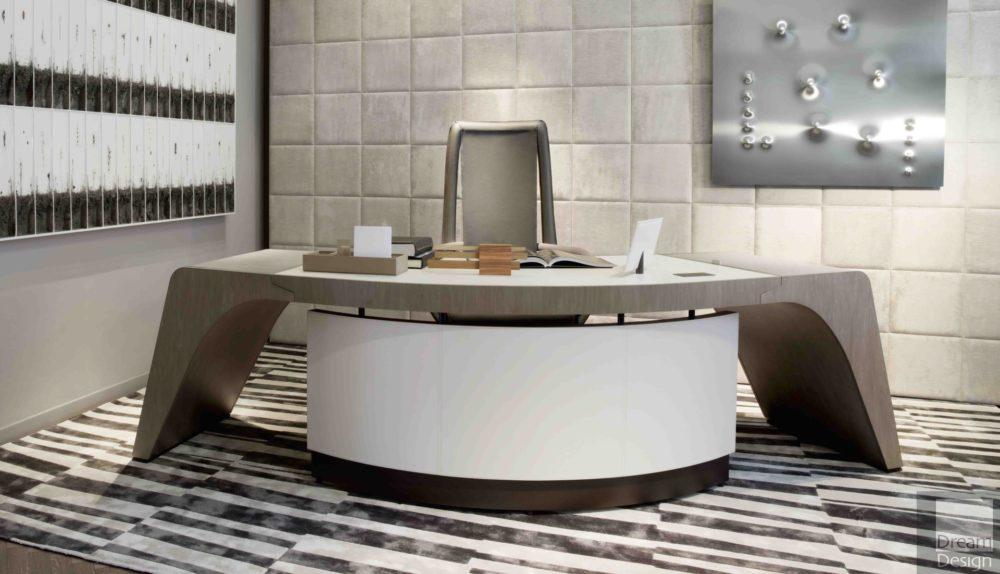 Giorgetti Tenet Desk