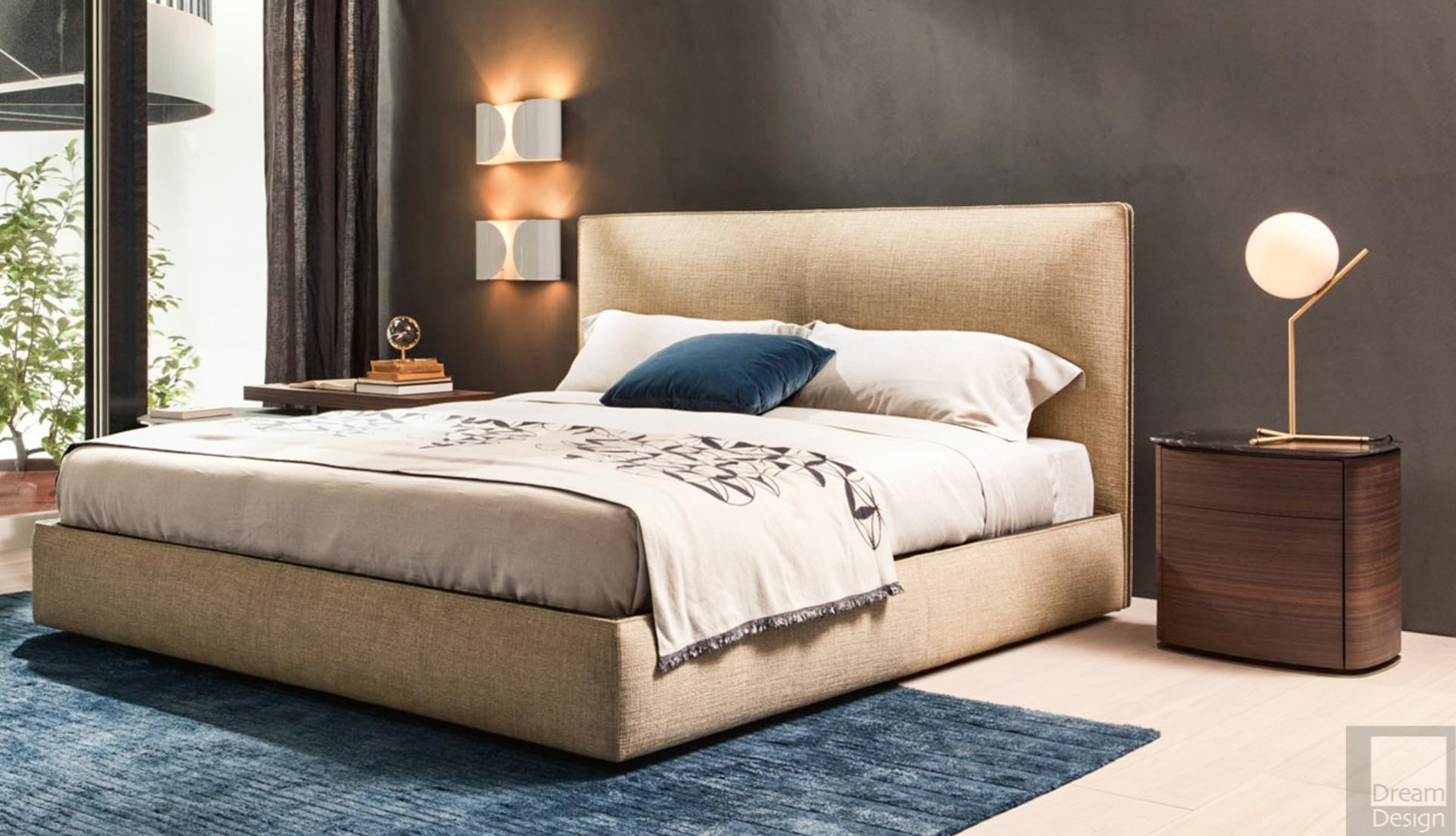 moltenic 4040 bedside table  dream design interiors ltd