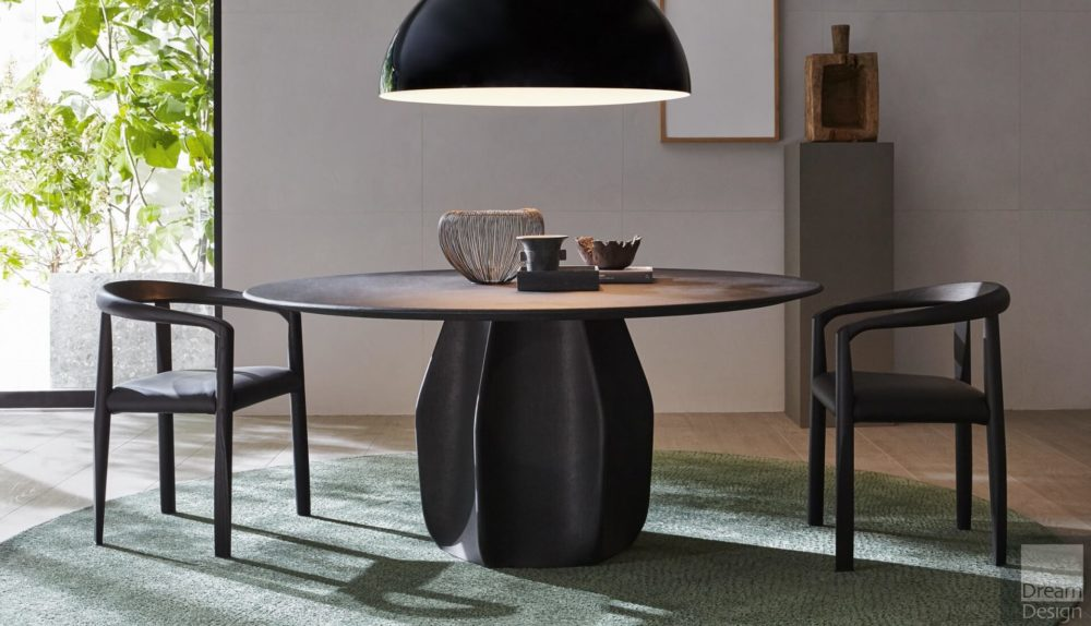Molteni&C Asterias Table