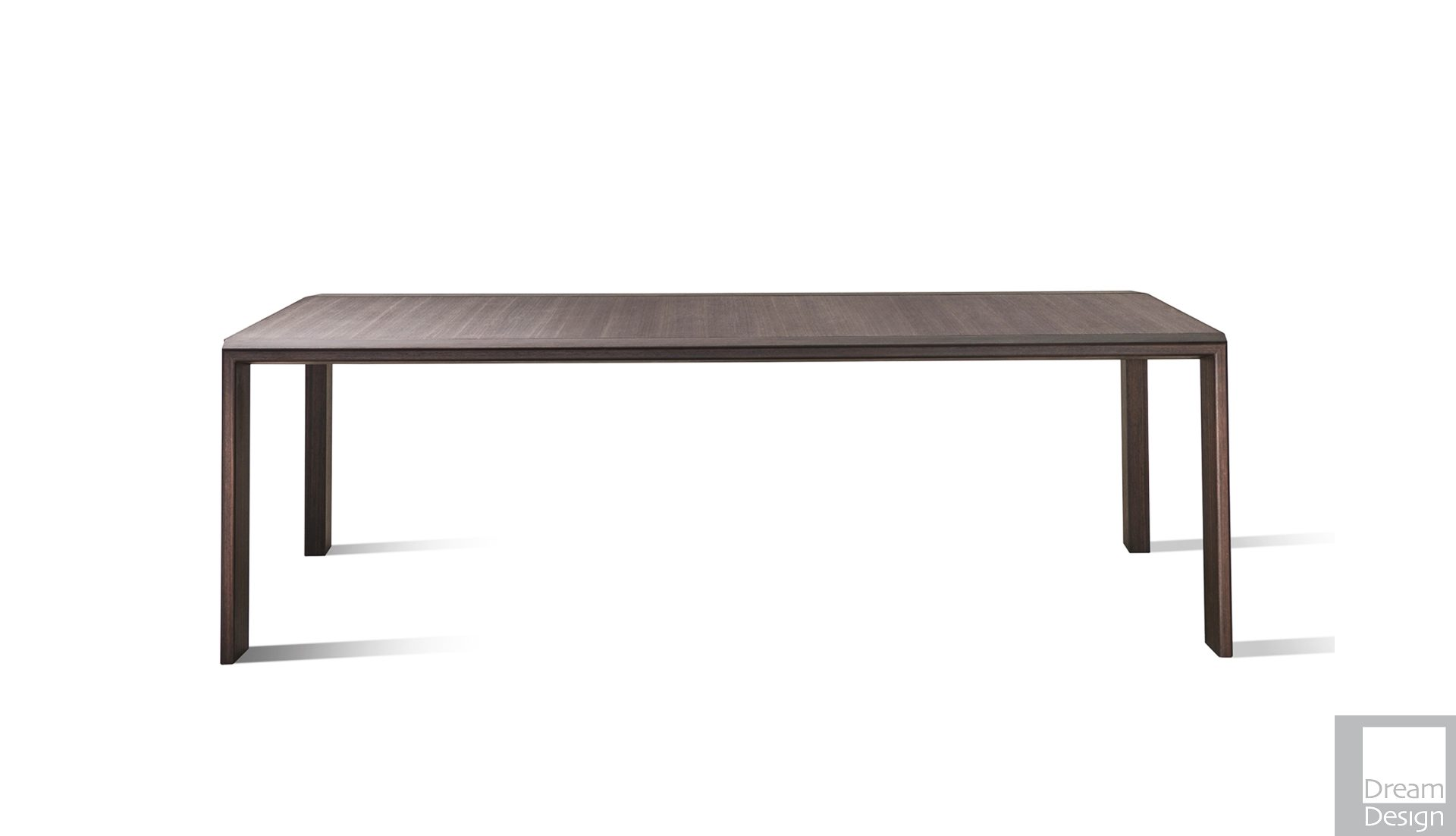 Molteni&C Belgravia Table