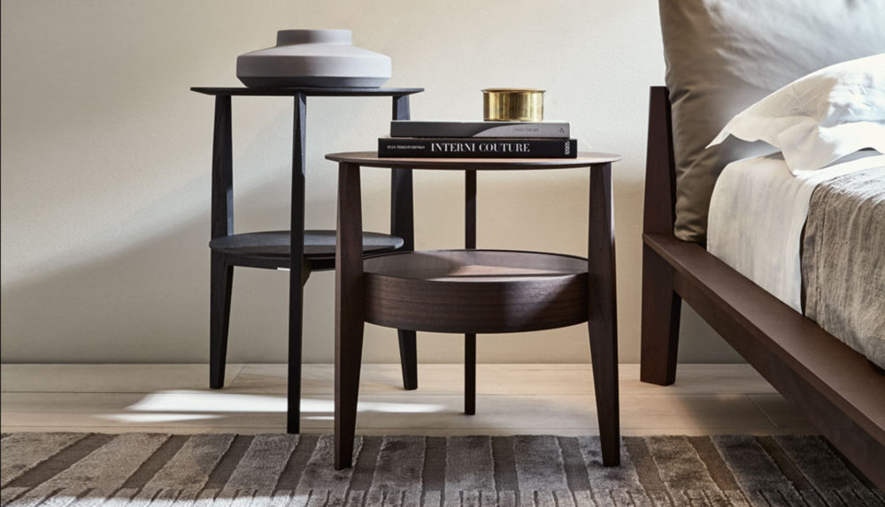 Molteni&C When Side Table