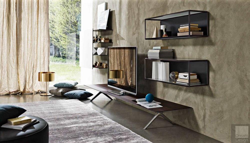 Molteni&C Grado° Bookshelf